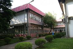 Lodging and travel | IPSA Summer School in São Paulo, Brazil