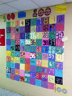 math pictures - Christy Waters - Picasa Web Albums WONDERFUL for math journals- use this year!