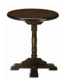 Mobirom:Pedestal round table 70 Wooden chairs and tables factory. Chairs made in Europe Square Tables, Cafe Bar, Pedestal, Upholstery, Dining Table, Wooden Chairs, Furniture, Home Decor, Wood Chairs