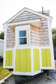 30 best tiny house for rent images tiny houses for rent small rh pinterest com