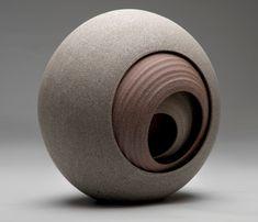 Des ronds en céramique ceramique rond cercle 11 870x748