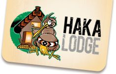 New Zealand Backpackers | New Zealand Hostels | Cheap Accommodation NZ
