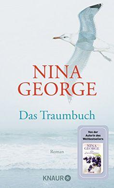 Das Traumbuch: Roman von Nina George http://www.amazon.de/dp/3426653850/ref=cm_sw_r_pi_dp_K.y.wb0E504N2