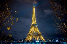 Eiffel Tower, Paris Moulin Rouge Show and Seine River Cruise - Lonely Planet Paris France, Eiffel Tower Tour, Pays Francophone, Rio Sena, Seine River Cruise, Pray For Paris, Paris Attack, Beauvais, Paris Images