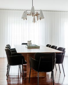 Delicious dinners deserve beautiful backdrops. Get the look at theshadestore.com. #LoveYourWindows // Design: Jane Moore // Photo: Sean Litchfield Dining Room Windows, Dining Rooms, Elegant Dining Room, Design Consultant, Get The Look, Window Treatments, Backdrops, Jane Moore, Table