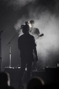 Abel Tesfaye   Weeknd