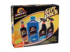 Armor All Enhanced Care Gift Pack