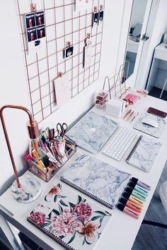 80 best nerd bedroom images cool ideas geek decor decor room rh pinterest com