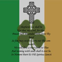 Boondock Saints.. LOVE this movie!