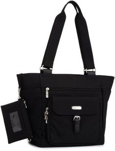 Great practical Tote!
