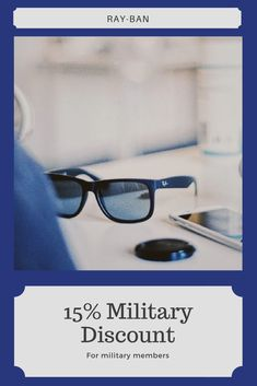 f5023a3abc73a 55 best Military Discounts images on Pinterest