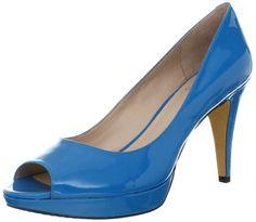 Amazon.com: Vince Camuto Women's Ashlynn Pump: Pumps Shoes: Shoes