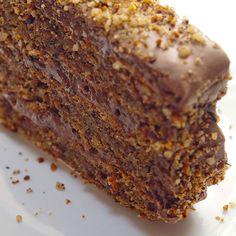 Reform torta - http://www.mytaste.hr/r/reform-torta-4955108.html