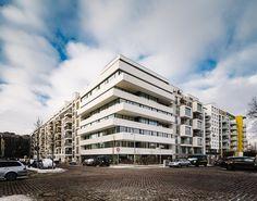 wa17 - zanderroth architekten