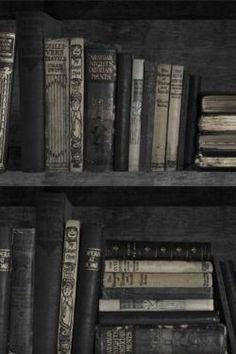 Les 198 Meilleures Images Du Tableau Livres Anciens Sur Pinterest En