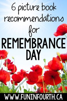 November Remembrance Day, is an important day to recognize at school. It's a time to both reflect on the past and also consider the. Social Studies Classroom, Social Studies Activities, Classroom Freebies, Teaching Social Studies, Special Education Classroom, Teaching Activities, Classroom Resources, Elementary Education, Teacher Resources