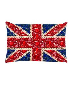 Liberty of London Union Jack