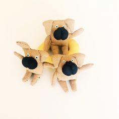 #pugs #puglove #dolls #toys #artdoll #ooakdoll #handmade #puglife #pugdoll #cats #catlife #dogs #doglife #lifestyle #minimal #art #dodobob #bookmark #miniaturedoll #handmadetoy #gifts #giftforwomen #giftforman #giftideas