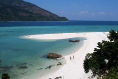 Ultimate 3 Weeks Itinerary Thailand | Apenoni.com