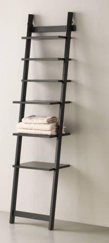 IKEA Catalog 2015   Leuk voor tijdschriften??