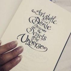 Lectura actual   #readingandlivingblog #lecturaactual #leyendo #currentlyreading #reading