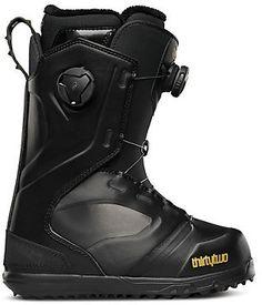 f451de6ec71 Burton - Yeasayer Snowboard - Women s + Burton Citizen Snowboard Bindings -  Women s + Burton Mint Snowboard Boots - Women s 2019  Snow!!!