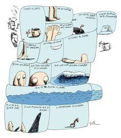 Tute Por Tute Humor Grafico, Comics, Memes, Illustration, Cartoons, Random, Frases, Texts, Sarcasm