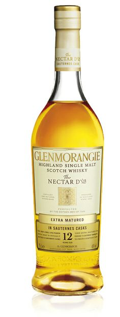 Christmas day, 2013 at the Koehler's. A very smooth Scotch with citrus notes, without the typical astringency of many Scotches.