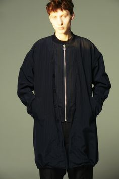 08sircus Mens 17ss Collection