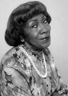 Black Actresses, Black Actors, Black Celebrities, Female Actresses, Celebs, Famous Black People, African American Culture, American History, Black Royalty