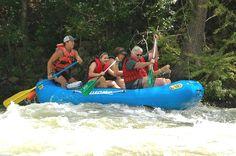 funthings to do in texas | Fun Things To Do.....