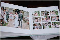 Wedding Album Set Wedding Album Refill Pages Wedding Photo Books, Wedding Photo Albums, Wedding Book, Wedding Photos, Wedding Album Cover, Wedding Album Layout, Wedding Album Design, London Wedding, Wedding Anniversary