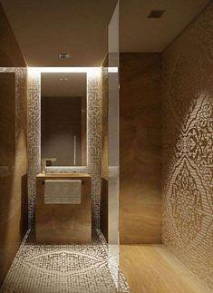 Bagni da sogno (Foto 33/40) | Designmag
