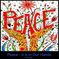 What we really want- World Peace Yoga Studio Design, Hippie Life, Hippie Art, Hippie Peace, Peace On Earth, World Peace, Beatles, Bohostyle, Give Peace A Chance