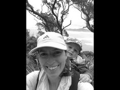 How to be an energetic , outdoorsy Mum alongside building an online business! What Is Work, How To Stay Motivated, Getting Things Done, Online Business, How To Get, Building, Youtube, Get Stuff Done, Buildings