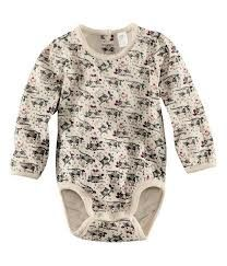 h&m for baby - Google Search