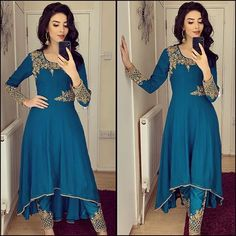 𝐑 𝐔 𝐌 𝐄 𝐍 𝐀 - 𝐁 𝐄 𝐆 𝐔 𝐌 (@rumena_101) • Instagram photos and videos Rumena Begum, Diva, Ethnic, Photo And Video, Formal Dresses, Couples, Outfit Ideas, Wedding, Outfits