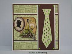 Herenkaart-Met een leuk achtergrondvel/designpapier kunt u op eenvoudige wijze een schitterende mannenkaart maken. Tijdens onze workshop kozen de klanten zelf het achtergronpapier of een combinatie van papiertjes om hun eigen draai aan de kaart te geven. Men's Cards, Advent Calendar, Holiday Decor, Frame, Inspiration, Man Gifts, Stamps, Picture Frame, Biblical Inspiration