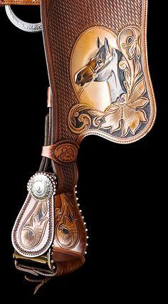 XX-Farm-Saddle-Skyhorse-detail3