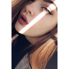 Emo lahor girl sex consider
