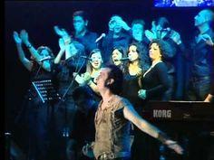 Kıraç - Karakaş Gözlerin Elmas (Official Video)