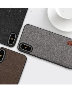 iPhone X Luxury Cover With Silicone Edge - Black,Coffee,Gray,Black with Blue,Coffee with Brown,Gray with White case Awesome iPhone 10 iPhone X Apple Products link website cases awesome products shops store buy for sale website online shopping free shipping accessories phone covers beautiful gifts protective Buy Online Shopping Store Shop Free Shipping Best Cheap Bulk Wholesale Gift Ideas USA Cases Les coques et protections en silicone pour iPhone X Australia United States UK Canada Russia