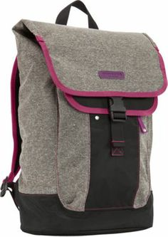 Timbuk2 Candybar Backpack for iPad Confetti/Black - via eBags.com!