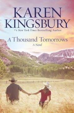 Cody and Ali are drawn together, but each of them harbors a secret that threatens their love.
