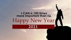 2021 motivational quotes and messages New Year Motivational Quotes, Year Quotes, Quotes About New Year, Happy New Year 2019, Good News, Wish, Messages, Sayings, Lyrics