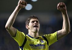 Arsenal offered contract to Nikola Zigic, agent claims