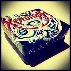 Box :)