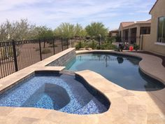 Pool Care Plus LLC - Another golf coarse pool looking good! Pool Care, Pool Service, Golf, Outdoor Decor, Home Decor, Decoration Home, Room Decor, Home Interior Design, Home Decoration