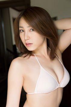 吉川友yu_kikkawa