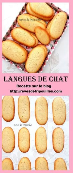 Discover recipes, home ideas, style inspiration and other ideas to try. Kitchen Recipes, Gourmet Recipes, Sweet Recipes, Snack Recipes, Dessert Recipes, Easy Smoothie Recipes, Easy Smoothies, Traditional French Recipes, Galletas Cookies